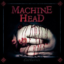 KKuriren_Catharsis-Machine Head
