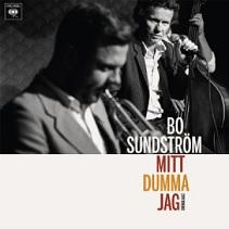 KKuriren_Mitt dumma jag-Bo Sundström