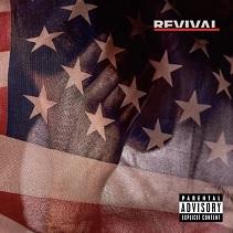 KKuriren_Revival-Eminem