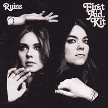 KKuriren_Ruins-First Aid Kit