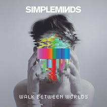 KKuriren_Walk between worlds-Simple Minds