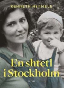 KKuriren_en-shtetl-i-stockholm
