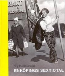 KKuriren_enkopings-sextiotal