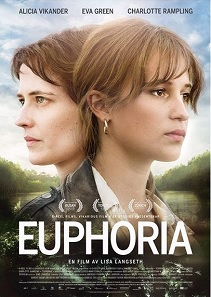 KKuriren_euphoria film