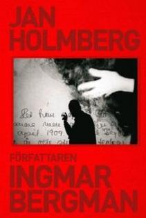 KKuriren_forfattaren-ingmar-bergman