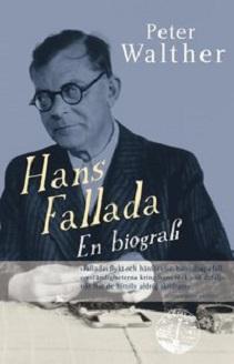 KKuriren_hans-fallada-en-biografi