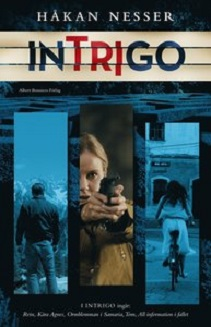 KKuriren_intrigo