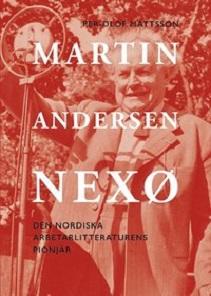 KKuriren_martin-andersen-nexo-den-nordiska-arbetarlitteraturens-pionjor