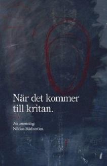 KKuriren_nar-det-kommer-till-kritan_haftad