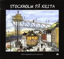 KKuriren_stockholm-pa-krita