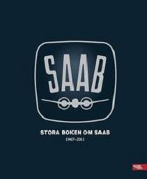 KKuriren_stora-boken-om-saab-1947-2011