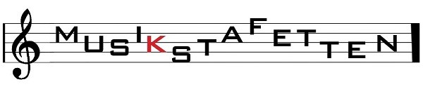 musikstafetten600