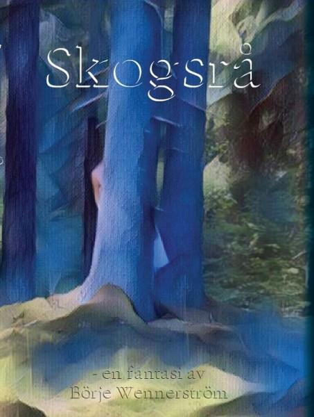 Skogsrå_bok av mazken