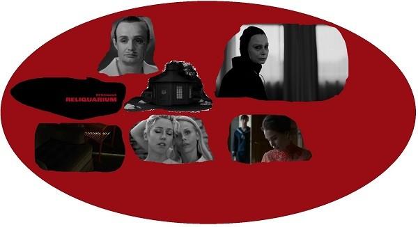 Bergman Revisited_600