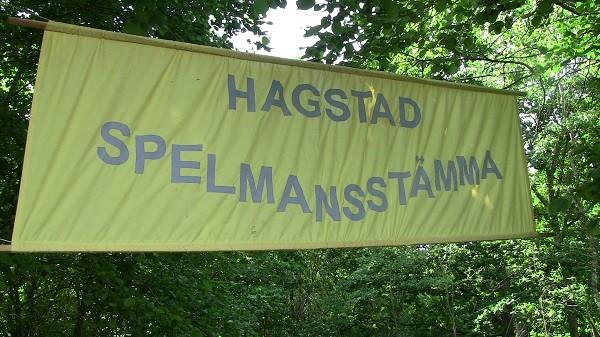 Hagstad 2018-01