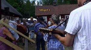 Hagstad 2018_Video_Allspel 1