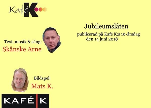Jubileumslåten 2018_slutvinjett_600