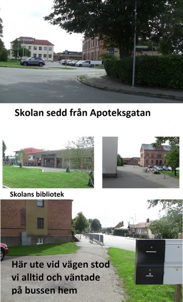 Skolslut_Gymnasieskolan_600