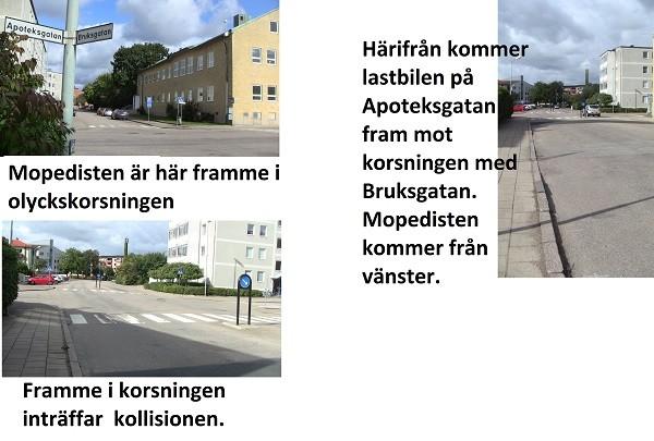 Skolslut_Korsningen Apoteksgatan-Bruksgatan 600