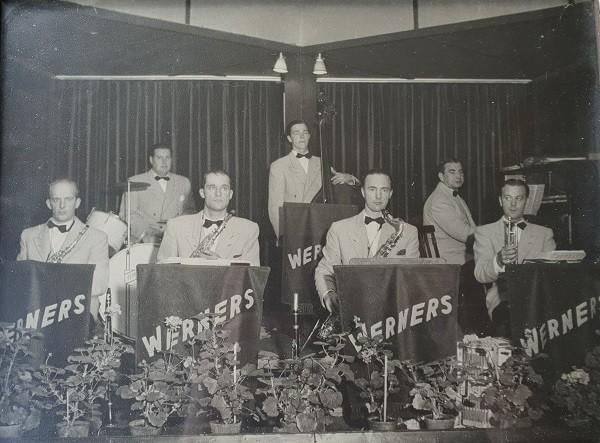 Werners orkester_inramat_600