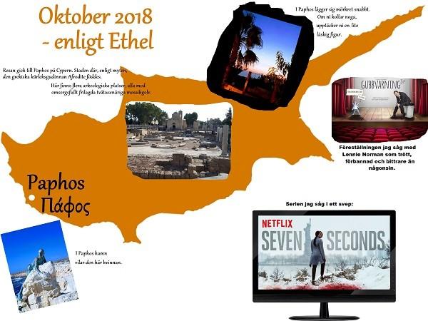 Ethels månadskollage - oktober 2018_600