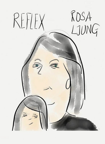 Reflex_Rosa Ljung_600