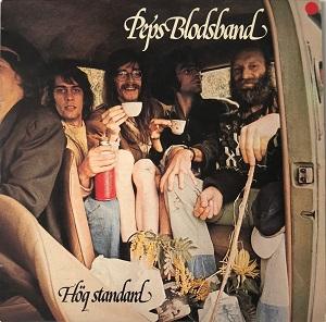 Peps Blodsband_Hög standard_300