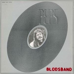 Peps Blodsband_Peps Blodsband_300