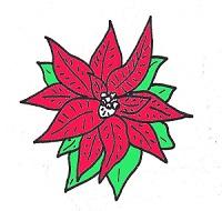 Julstjärnans dag_200