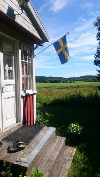 aa2018_Ethel Hedström_naturupplevelse