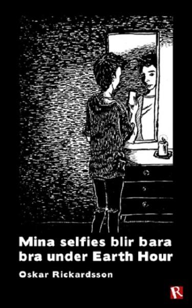aa2018_Oskar Rickardsson_Mina selfies