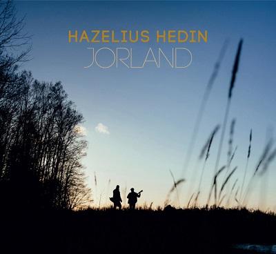 aa2018_Raffael Otte_Hazelius Hedin Jorland