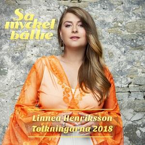 Linnea Henriksson_Tolkningarna 2018_300