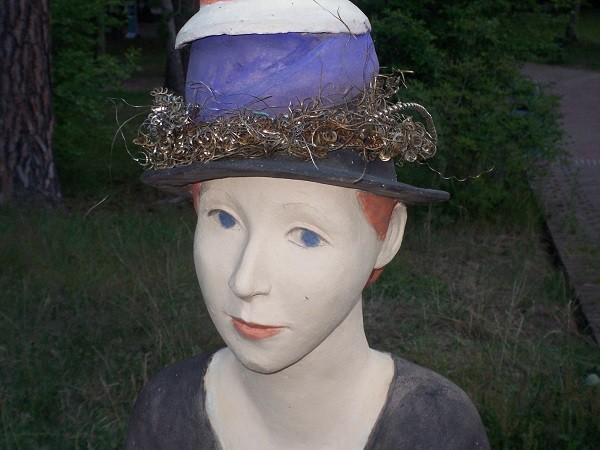1705_Ethel Hedström_600