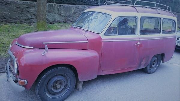 1706_Ethel Hedström_600