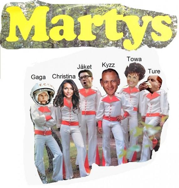 Martys med nya huvuden_600