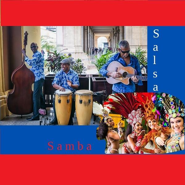 Salsa & Samba-cd_600