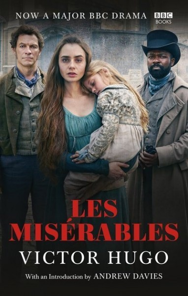 TV&FilmiVeckan_mazken_Les Miserables