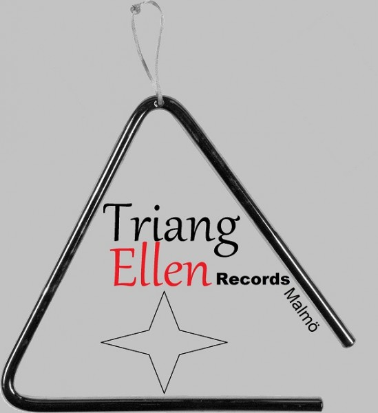 TriangEllenRecordsMalmö_600