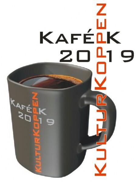 Kulturkoppen2019