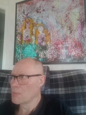 Bo Karlsson_300