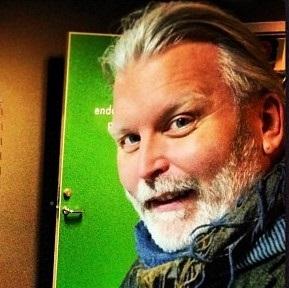 Roger Bengtsson_289