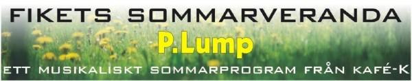 sommarPLump
