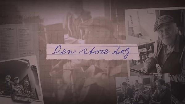 Anita_Den store dag-Kim Larsen_600