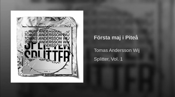 Anita_Första maj i Piteå-Tomas Andersson Wij_600