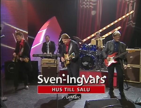 Anita_Hus till salu & Lika ung som då-Sven-Ingvars_600