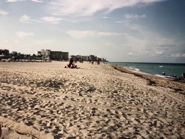 FS_28juni_Christian Ottosson02_Miami Beach_600