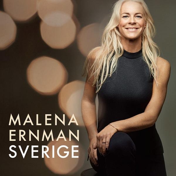 FS_5 juli__Raffael Otte_Malena Ernman_600