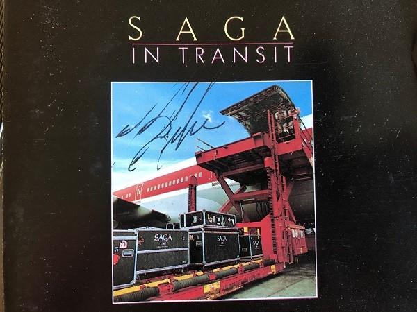 FS2019_RogerB_Saga-In transit