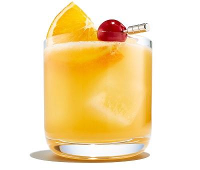 FS2019_RogerB_Whisky-sour